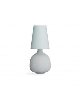 Kähler Balustre lampe 37,5 cm-20