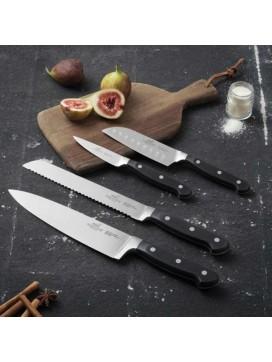 Lion Sabatier Pluton knivsæt 4 dele-20