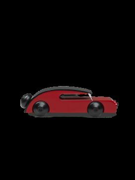 Kay Bojesen Automobil 13 cm-20