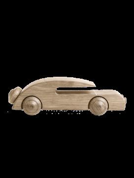 Kay Bojesen Automobil 27 cm-20