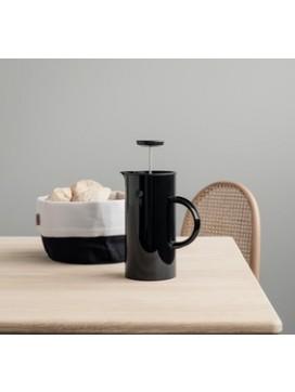Stelton Gavepakke RIG-TIG køkkenredskaber-20