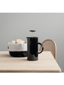 Stelton Gavepakke To go or to stay-20