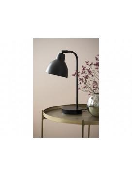 Broste Copenhagen Cima bordlampe, sort-20