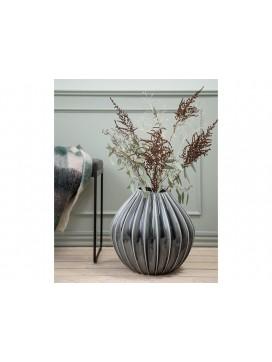 Broste Copenhagen Wide vase 40 cm-20