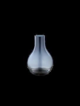 Georg Jensen Cafu vase, glas-20