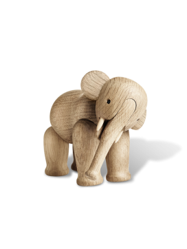 Kay Bojesen Elefant lille-20