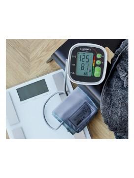 Soehnle Blodtryksmåler SystoMobitor C30-20
