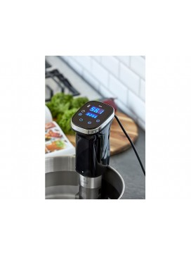 Funkion Sous Vide stick 1200 watt-20