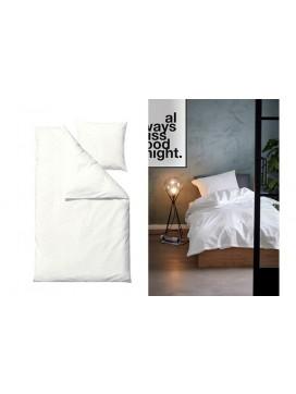 Sôdahl Damask sengetøj Tiles i 200 cm-20