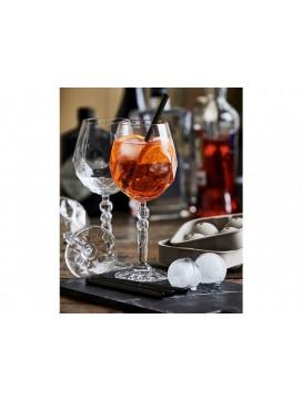 Lyngby Glas Drinkspakke Aperol Glas-20