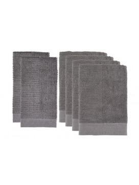 Zone Classic håndklædepakke-20