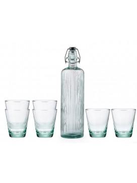 Bitz Kusintha vand gavepakke-20