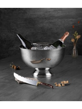 Sabatier Champagnesabel and Champagnebowle, stor-20