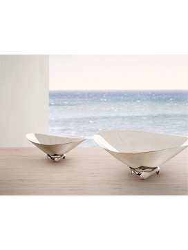 Georg Jensen HENNING KOPPEL WAVE 310MM-20