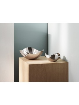 Georg Jensen TEALIGHT + PETIT and SMALL-20