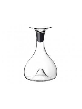 Georg Jensen Wine Carafe-20