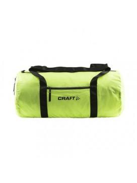 Craft Dash Duffel/Skuldetaske-20