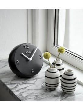 Kähler Gavepakke 7 Ora og Omaggio Miniature vaser-20