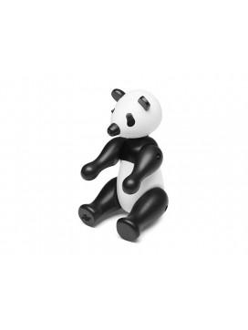 Kay Bojesen Pandabjørn WWF, lille-20