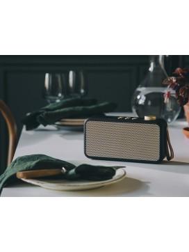 Kreafunk aTUNE Multifunktionel Radio med DAB+ og bluetooth-20