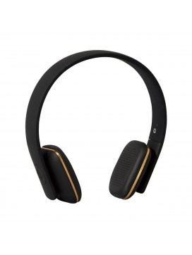 Kreafunk aHead Bluetooth Headset-20