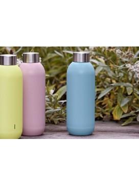 Stelton Keep Cool Termodrikkeflaske, 2 stk.-20