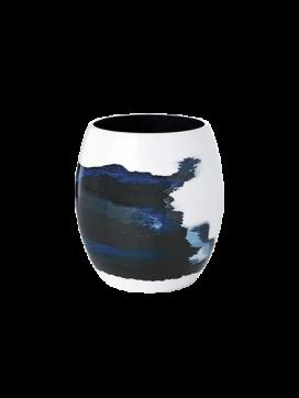 Stelton Stockholm Aquatic Vase-20