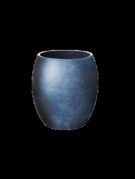 Stelton Stockholm Horizon vase-20
