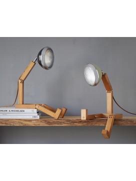 PiffanyCopenhagenMrWattsonLEDlampe-20