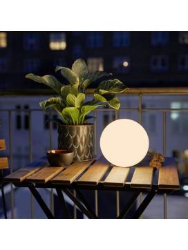 SACKitLight200Vandttlampe-20