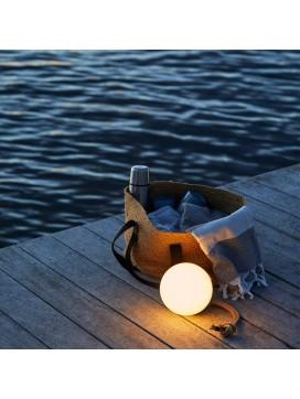 SACKitLight100Vandttlampe-20