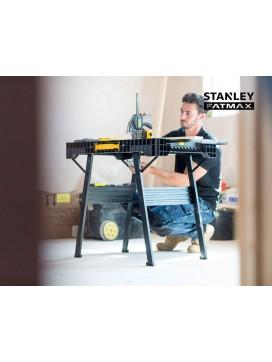 BlackDeckerStanleyFatmaxArbejdsbnk-20