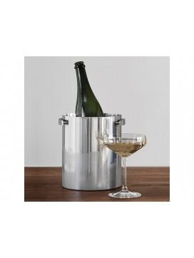 Stelton Gavepakke AJ champagnekøler-20