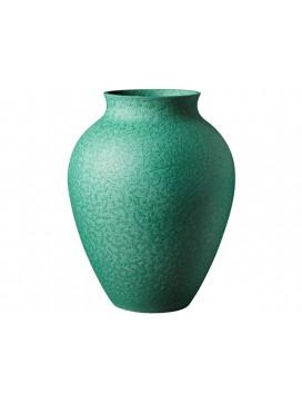 Stelton Knabstrup Vase 35 cm i grøn-20