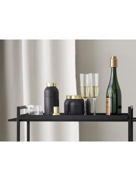 Stelton Cocktailsæt-20