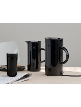 Stelton Gavepakke To stay or to go-20