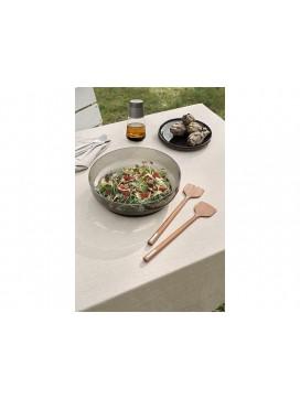 Stelton Gavepakke Frisk servering-20