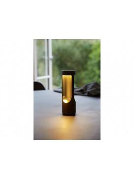 Stelton Elton LED lampe-20
