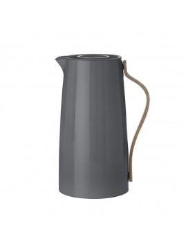 Stelton Emma Kaffe termokande i grå-20