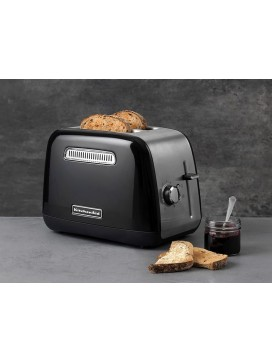 KitchenAid Classic Toaster-20