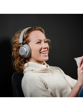 SACKitTOUCHithretelefoner-20