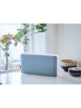 SACKit Moveit bluetooth speaker-20