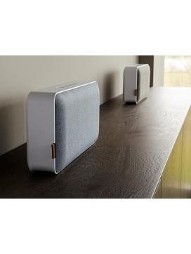 SACKit Moveit wi-fi bluetooth speaker-20
