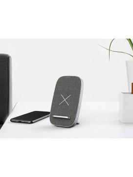 SACKit CHARGEIT STAND-20