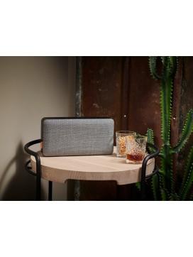 SACKit Moveit x bluetooth speaker-20