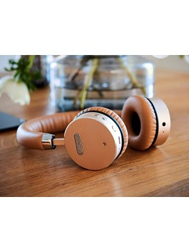 SACKit Woofit Trådløse Høretelefoner-20