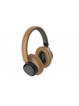 SACKit TOUCHit Over Ear Høretelefoner-20